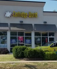 Cartridge World Wentzville